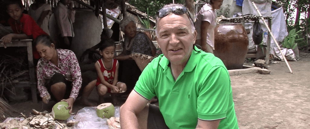 canh_coconut_interview_tdktalks-01-tiny