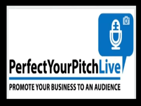 perfect-your-pitch-480x360